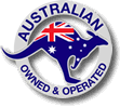 Online welding supplies Australian owned and operated