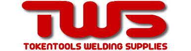 TWS Welding Supplies Online Tokentools Australia
