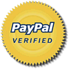 Inverter Welders with paypal