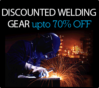 SSale save up to 70 percent off welding supplies, inverter welders, ACDC Tig welders and more.....