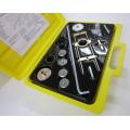 Tokentools Metalmaster AG60HF plasma-cutter-circle-kit