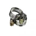 gas line adjustable hose clamp for welder welding-accessories-hose-clamps-tokentools