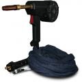 mig-welding-spool-gun-5-metre-front-ISO-tokentools