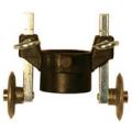 plasma-cutter-roller-guide-assembly-hf-tokentools