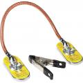 snake welding magnet package