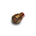 tig welding gas lens 45V44 qty 10