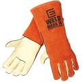 weldmark gloves for sale