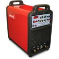 arc welders over 200 amps capacity