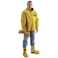 welders safety clothing