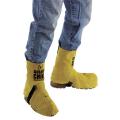 welding spats welders footwear protection spats