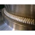 Pulse Tig Welders | Inverter  Pulse Tig Welders For Sale | Pulse Tig Welding Equipment Australia | AC DC Pulse Tig Welders | Pulse IGBT TIG Welders |  Pulse GTAW Welding Machines
