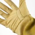 welding gloves tig gloves gauntlets