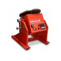 Welding Positioners | New Weld Positioners Australia Buy Shop Compare Prices