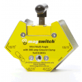 magswitch mini welding angle ground clamp