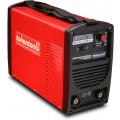 150 to 200 amp arc welding machines