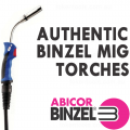 authentic-binzel-grip-mig-gun-torch