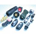 welding parts welder plugs and welding machine switches