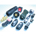 spare parts and replacement components for tokentools welding machines