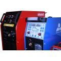 IGBT Inverter Welders New Mig Inverter Welders Mig welding Machines For Sale Australia