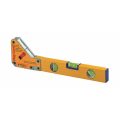 stronghand maglevel magnetic level