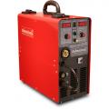 Multiprocess Welders MIG Inverter Machines Equipment