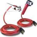 arc welding leads arc welding cable sets