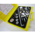 plasma cutter circle cutting guide kits
