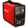 New Inverter Plasma Cutters & Cutting Equipment For Sale Shop Buy Compare | Tokentools Welding Supplies