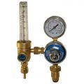 argon regulators argon gas regs