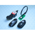 spare parts for welder switches