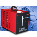 Tig Water Coolers|Water Cooled Tig Torch|Water Cooled Welding Supplies