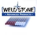 Tig Tungsten Electrodes | Tig Welding Electrodes | Aluminium Stainless Steel
