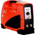solter icon 2050 IGBT Inverter TIG MMA welding machine