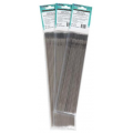 Electrodes - Weldclass PLATINUM '12V' (GP) 3.2mm Handy pack 14 Rods