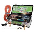 oxy lpg welding kit