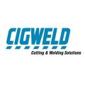 Plasma cutting kits to suit CIGWELD Plasma Torches and Plasma Cutting Machines