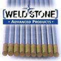lanthanated tig welding tungsten electrodes for tig welding