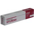 Electrodes - low Hydrogen Hyundai 4.0mm 5Kg