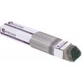 Electrodes - Weldclass PLATINUM '12V' (GP) 2.5Kg 2.6mm