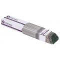 Electrodes - Weldclass PLATINUM '12V' (GP) 5Kg 4mm