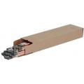 Carbon Gouging Rod DC 9.5mm 50 Pack