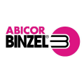 Plasma cutting kits to suit Binzel plasma torch