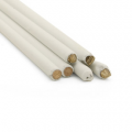 flux coated brazing rods