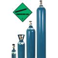 Speedgas welding gas cylinders