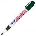 Green Paint Marker ( Valve-Action )