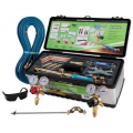 oxy acetylene gas welding and cutting kits