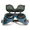 oxy welding goggles
