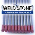 thoriated tig welding tungsten electrodes