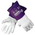 Gloves - Tig Welding PLATINUM 360mm
