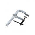 welding clamp